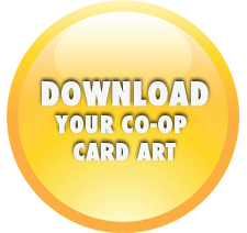Download Card Art